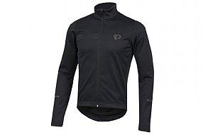 Pearl Izumi Mens Select AmFib Jacket