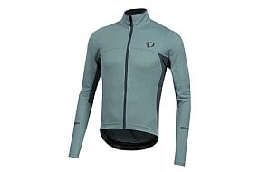 Pearl Izumi Mens P.R.O. Escape Thermal Jersey 2018