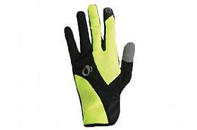 Pearl Izumi Womens Cyclone Gel Glove