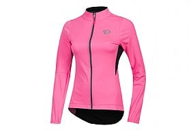 Pearl Izumi Womens Elite Pursuit AmFIB Jacket