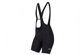 Pearl Izumi Womens P.R.O. Pursuit Bib Short