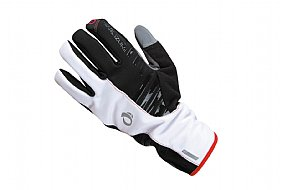 Pearl Izumi Mens Elite Softshell Glove