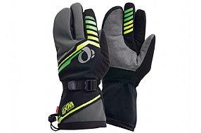 Pearl Izumi Mens P.R.O. AmFIB Super Glove