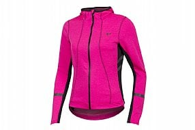 Pearl Izumi Womens Elite Escape Thermal Hoody