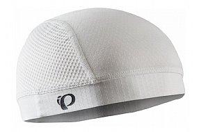Pearl Izumi In-R-Cool Skull Cap