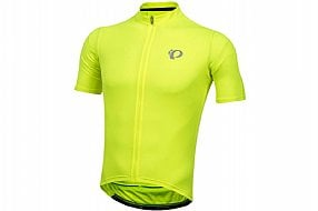 Pearl Izumi Mens Select Pursuit Jersey ( Discontinued )