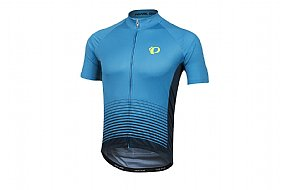 Pearl Izumi Mens Elite Pursuit Graphic Jersey