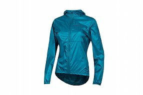 Pearl Izumi Womens Summit Shell Jacket