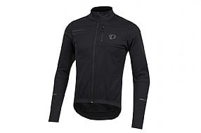 Pearl Izumi Mens Elite Escape AmFib Jacket