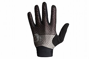 Pearl Izumi P.R.O. Aero FF Glove