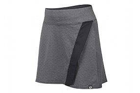 Pearl Izumi Womens Select Escape Cycling Skirt
