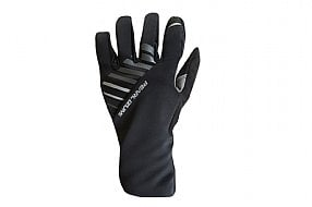 Pearl Izumi Womens Elite Softshell Gel Glove