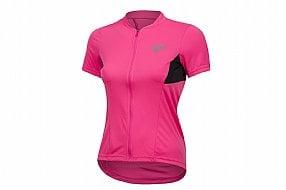 Pearl Izumi Womens Select Pursuit Short Sleeve Jersey