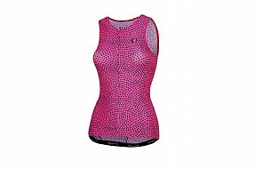 Pearl Izumi Womens Elite Pursuit Graphic Tri Singlet