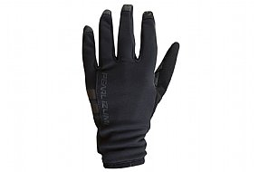 Pearl Izumi Womens Escape Thermal Glove