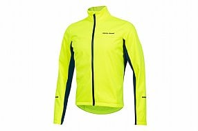 Pearl Izumi Mens Quest AmFib Jacket (Past Season)