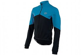 Pearl Izumi Mens Elite Thermal Long Sleeve Jersey