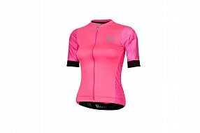 Pearl Izumi Womens Elite Pursuit Speed SS Jersey