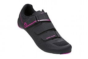 Pearl Izumi W Select Road v5 Studio Cycling Shoe