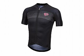 Pearl Izumi Mens P.R.O. Pursuit Speed Jersey