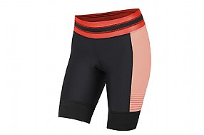 Pearl Izumi Womens Elite Pursuit Short