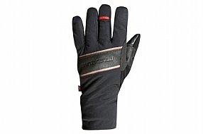 Pearl Izumi Womens AmFib Gel Glove