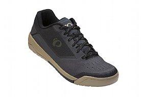 Pearl Izumi X-Alp Launch Shoe