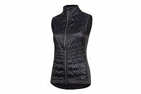 Pearl Izumi Womens BLVD Merino Vest