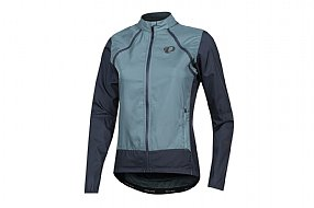 Pearl Izumi Womens Elite Escape Convertible Jacket