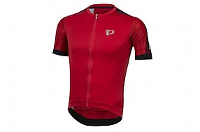 Pearl Izumi Mens Elite Pursuit Speed Jersey