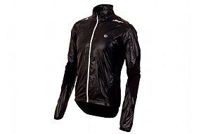 Pearl Izumi Mens P.R.O. Barrier Lite Cycling Jacket