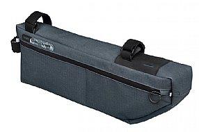 PRO Gravel Frame Bag
