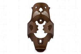 Portland Design Works Otter Cage