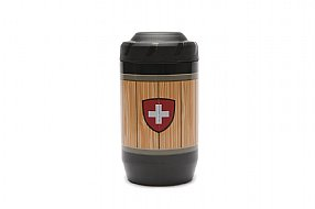 Portland Design Works VGD Brandy Barrel Tool Keg