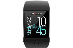 Polar M600 GPS Smart Watch