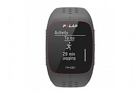 Polar M430 GPS Heart Rate Watch