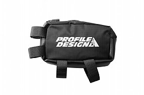 Profile Design Nylon Zippered E-Pack