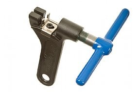 Park Tool CT-3.2 Chain Tool