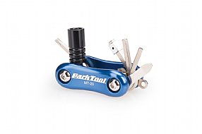 Park Tool MT-20 Multitool