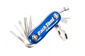 Park Tool MT-30 Multitool