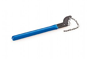 Park Tool SR-2.2 Shop Sprocket Remover / Chain Whip