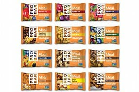 PROBAR Meal Bar Mixed Pack (Box of 12)