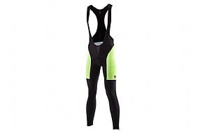 ProCorsa Mens Cycling Bibtight