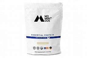 Momentous Essential Plant-Based Protein