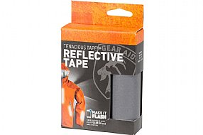 Gear Aid Reflective Tenacious Tape