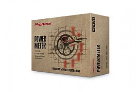 Pioneer SGY Dual Leg Power Meter Installation Kit
