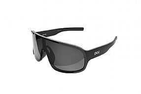 POC Aspire 1.0 Sunglasses