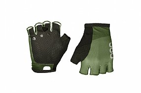 POC Essential Mens Road Light Glove