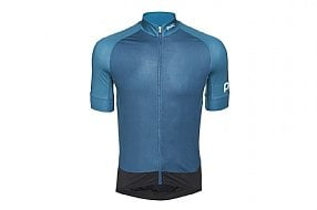 POC Mens Essential Road Jersey