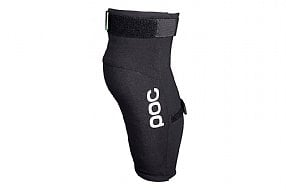 POC Joint VPD 2.0 Long Knee Pad